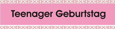 Geburtstag für Teenager in düsseldorf bei ELA EIS