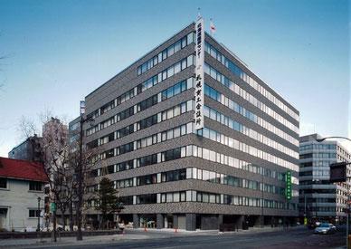 商工会 札幌