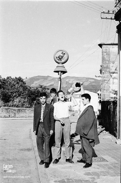 1958-Quiroga-mozos-Carlos-Diaz-Gallego-asfotosdocarlos.com