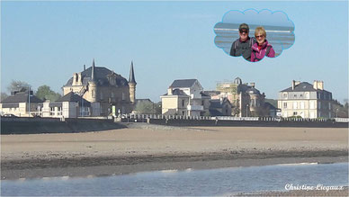 cliquer sur la photo ci-dessus pour visualiser les Photos et diaporamas de  Jacques TERLUTTE