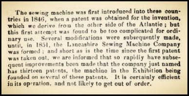 Dublin Evening Packet - 9 August 1853