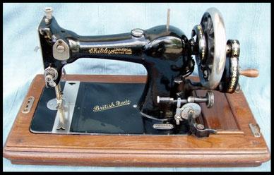 Jones 544.594  WHITELEY ( www.sewmuse.co.uk )