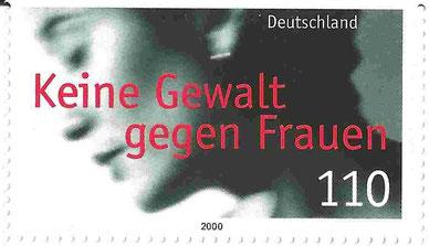 GewaltgegenFrauen-24.11. - meyer-schodders Webseite!