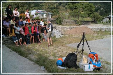 Spendenübergabe-Juergen-Sedlmayr-Nepal64