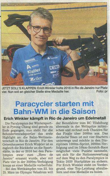 Quelle: Landshuter Zeitung 21.03.2018