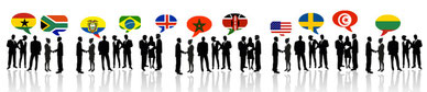 Performance across borders for successful internationalizations