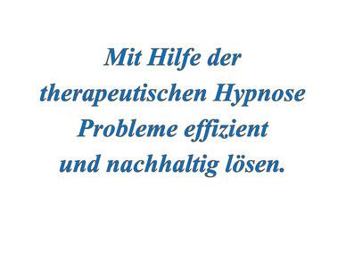 Hypnose hilft bei Lernblockaden, Prüfungsangst, Selbstbewusstsein aufbauen