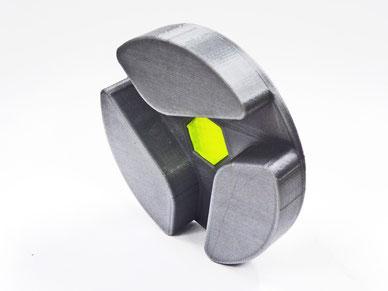 3D-Druck online Werkzeuge