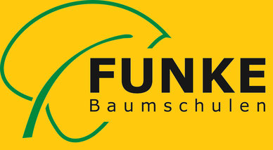 Funke-Visbek Funke Baumschulen Visbek  www.funke-pflanzen.de Funke Pflanzen Gemeinde  Visbek Hagstedt 90a  nahe Stadt Vechta  bei Oldenburg