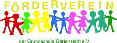 Förderverein der Grundschule Gartenstadt e.V.