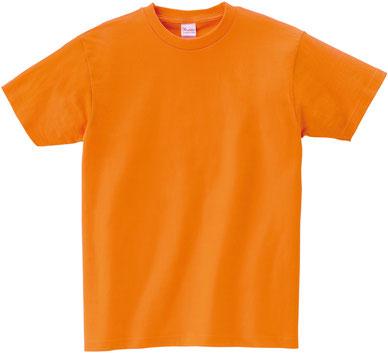 Tシャツ085