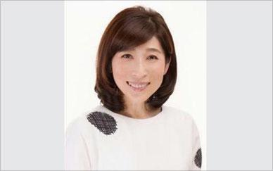 【講師のホンネ】夢に向かってただいま成長 柿澤一二美 -SankeiBiz