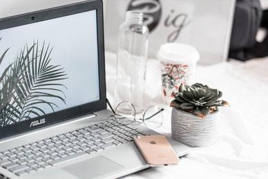 psicologia online terapia