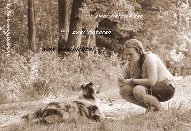 Hundetraining by Tiertraining Diamant, Hundeschule, Hundetraining, Salzburg, Hundekurse 2019 Salzburg und Österreich, Welpentraining, Clickern, Social Walk, Urlaub mit Hund, Junghundekurs, modernes Training Hund, welpenkurs, junghundetraining, erziehung
