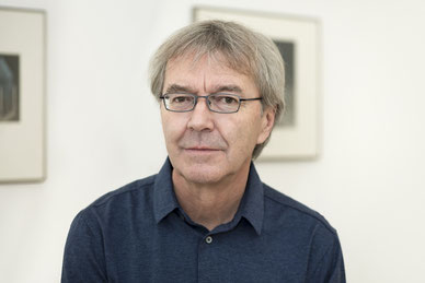 Heinz Lippuner Klinische Psychologie