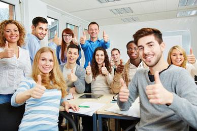 Saferinternet, Vorträge an Schulen, Internetsicherheit
