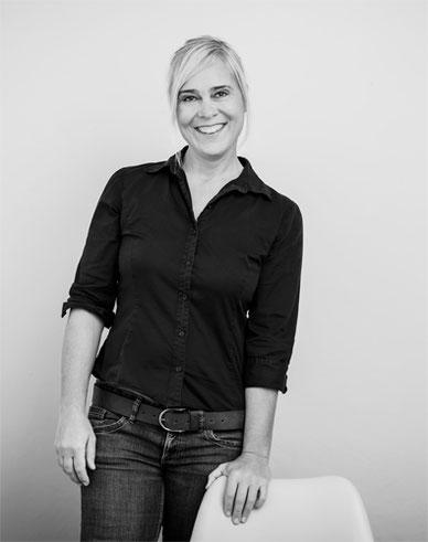 Paarkonflikte - Eheberatung - Team-Mediation - Coaching  - Ulrike Klett  l Köln l Start