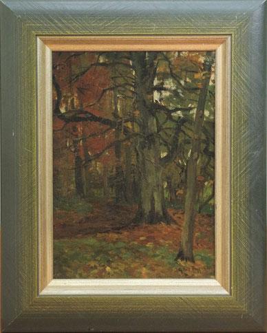 te_koop_aangeboden_bij_kunsthandel_martins_anno_2018_een_schilderij_van_geo_poggenbeek_1853-1903_haagse_school