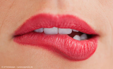 Parodontosebehandlung ohne Antibiotika