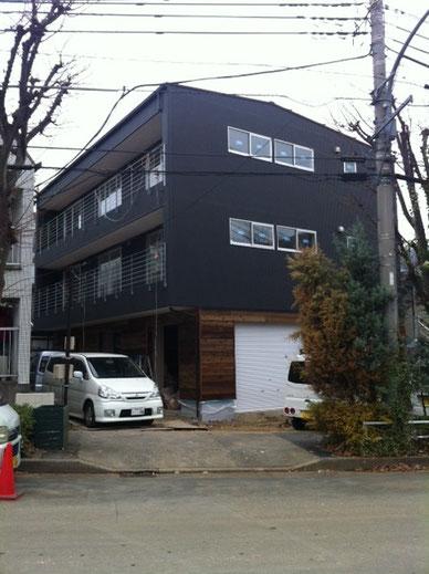 神奈川県で注文住宅のご提案