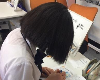 【勉強方法】単語を覚えることは英語ができるようになるためには絶対に必要なことです。ですが、単語だけ覚えても英語ができるようになるわけではありません。そこのところを理解して単語をしっかりと覚える必要があるものと思います。 静岡学習塾