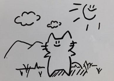 静岡市 学習塾 塾