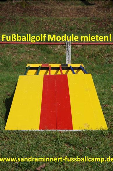 Torwand mieten Eventmodule kaufen Fussball Attraktionen mieten Fussballgolf spielen Karben Menschenkicker Tischkicker mieten Frankfurt