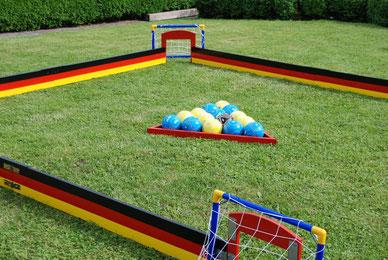 Fussballbilliard mieten Billiard Bälle kaufen Billiard Spielregeln Eventmodule Verleih Frankfurt