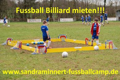 Fussballmodule mieten Frankfurt Eventmodule Verleih Fussball EM 2016 Torwand Verleih Torwandschießen Hüpfburg Verleih Oberursel Kindergeburtstag