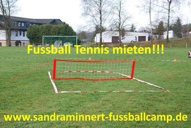 Eventmodule Verleih Fussball Tennis mieten Frankfurt Fussball EM 2016 Fussballmodule mieten Hüpfburg Attraktionen Billiard Tischkicker Menschenkicker