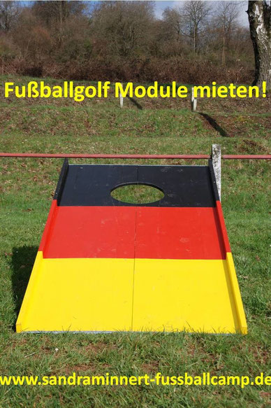 Eventmodule Verleih Oberursel Torwand mieten Fussballgolf Module mieten Tischkicker Menschenkicker Fussballmodule Hüpfburg mieten EM 2016