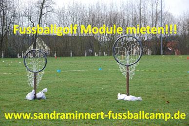 Torwand mieten Eventmodule Verleih Torwandschießen Fussballmodule Fussballgolf Attraktionen Spiele Kinderanimation Idee EM 2016