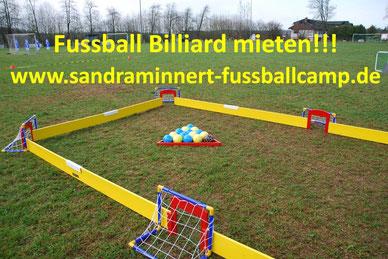 Eventmodule mieten Frankfurt Fussball Billiard Torwand Verleih kaufen Hüpfburg günstig mieten Tischkicker EM 2016 Frankreich Event Menschenkicker