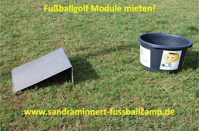 Kinderanimation mieten Eventmodule Verleih Torwandschießen Torwand mieten Hüpfburg Menschenkicker Tischkicker Fussballmodule