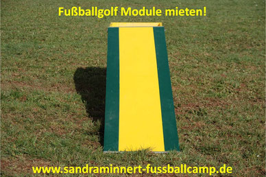 Eventmodule günstig mieten Torwand Verleih EM 2016 Kinderanimation Sandra Minnert Fussballmodule Attraktionen Idee Spielgeräte