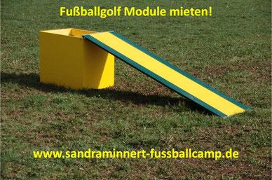 Kinderanimation Torwand mieten Frankfurt Eventmodule Verleih Fussballmodule mieten Hüpfburg Tischkicker Menschenkicker kaufen