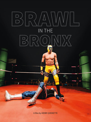 brawl_in_the_bronx