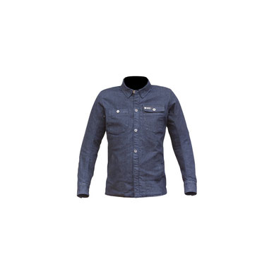 Merlin Trenton Riding Shirt