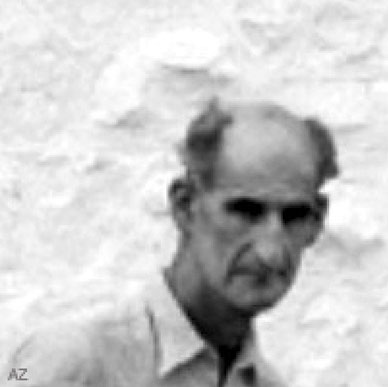 1954 : Image has been cropped & edited fro the original