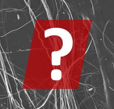 Prüfung Asbest TRGS 519 Anlage 4C - Asbestschein Schulung Asbest, Fragen und Antworten Asbest FAQ, insbesondere zur Sachkundeprüfung