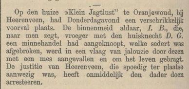 De standaard 31-07-1874