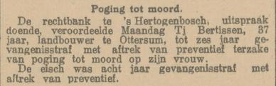 Provinciale Geldersche en Nijmeegsche courant 04-03-1924