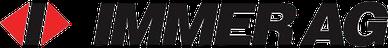 Immer AG Uetendorf, Logo