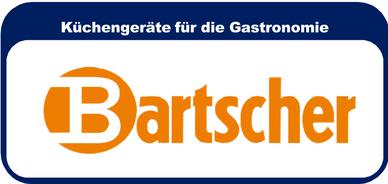 Bartscher /Gastro Gläserspülmaschine / Gastro Geschirrspülmaschine /Gastro Hauben- Durchschubspülautomaten / Gastronomiebedarf / Küchengeräte für die Gastronomie