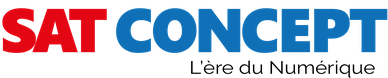 satconcept logo
