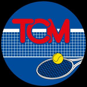 Logo TC-Montafon