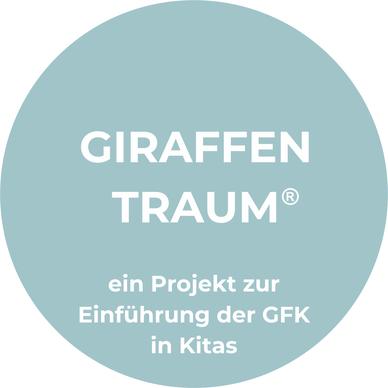 Gewaltfreie Kommunikation für Kinder und Erzieher/innen in Kindergärten mit Maike Dohmann Trainerin GFK in Niedersachsen mit dem Projekt Giraffentraum