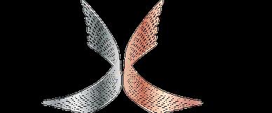 Edelsteinschmuck in Silber - online Kauf & Beratung