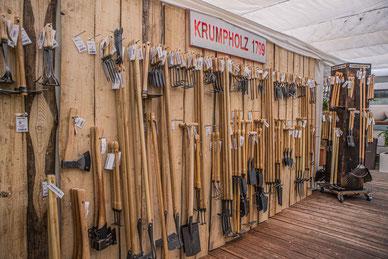 Krumpholz-Werkzeuge-Garten-felco-gartenzubehoer-baumarkt-obi-dehner-bestellen-online-wuerzburg-unterfranken