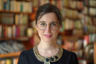 Julia Knapp